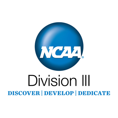 In Praise of Division III Athletics